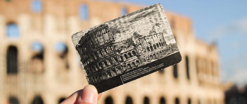 vintage_postcard