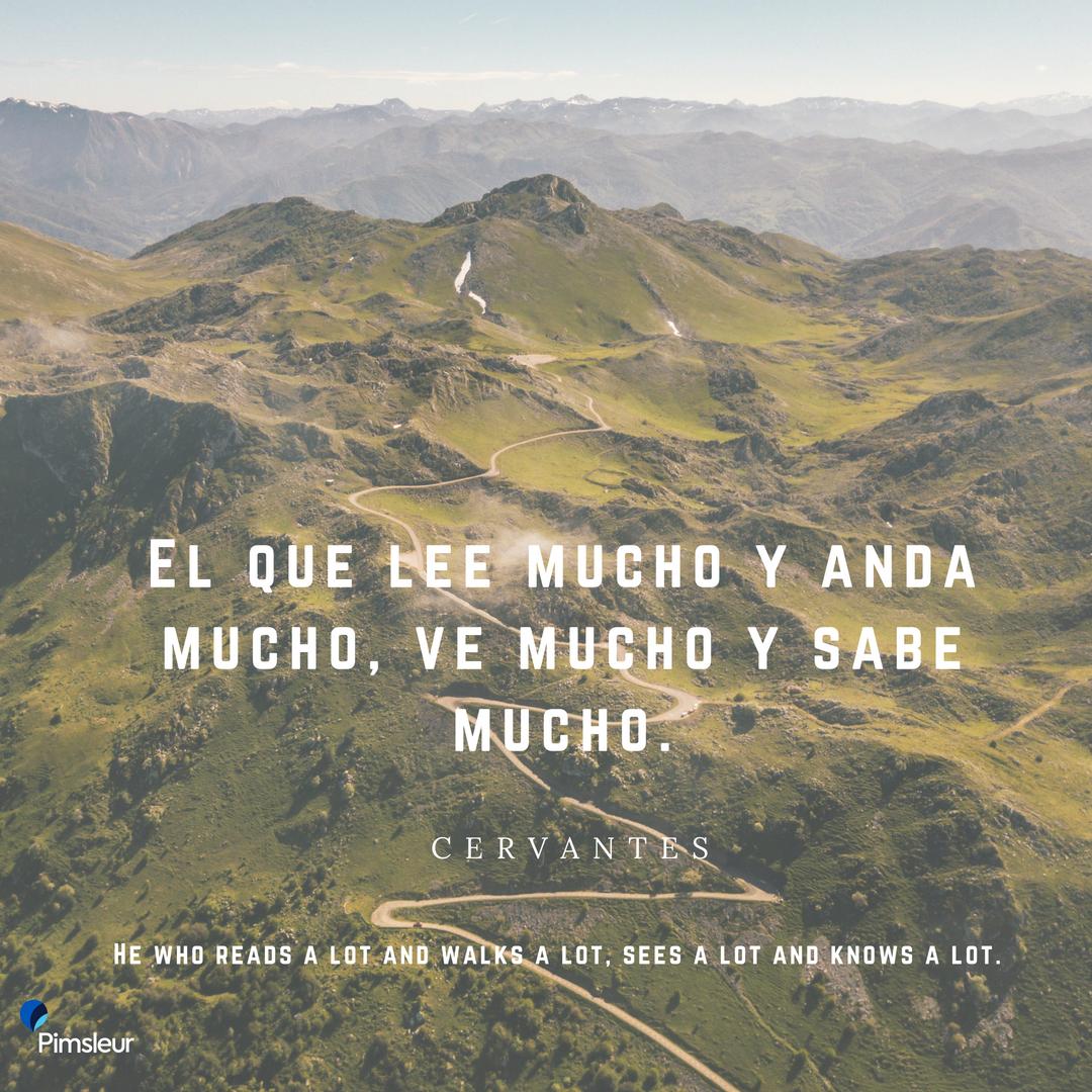 Spanish_Quote_Cervantes