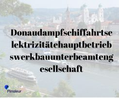 Longest_german_word
