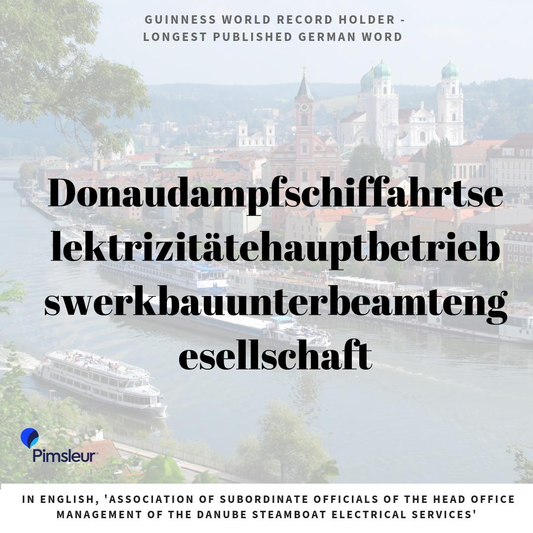 Longest_german_word