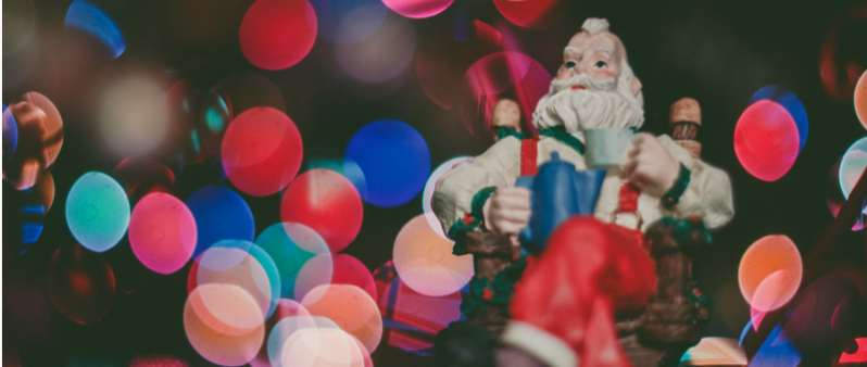 How To Spell Merry Christmas.How To Say Merry Christmas In 25 Different Languages