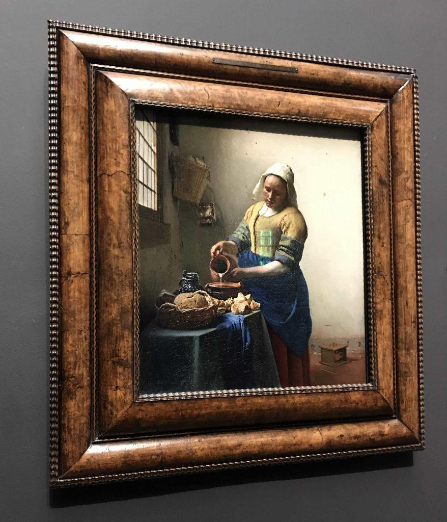 Rijksmuseum Amserdam