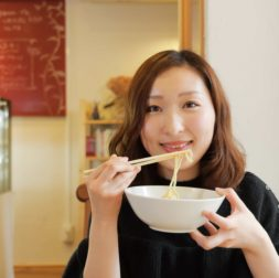 Eating Alone in Japan Dine Solo