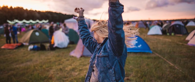 best summer music festivals 2019