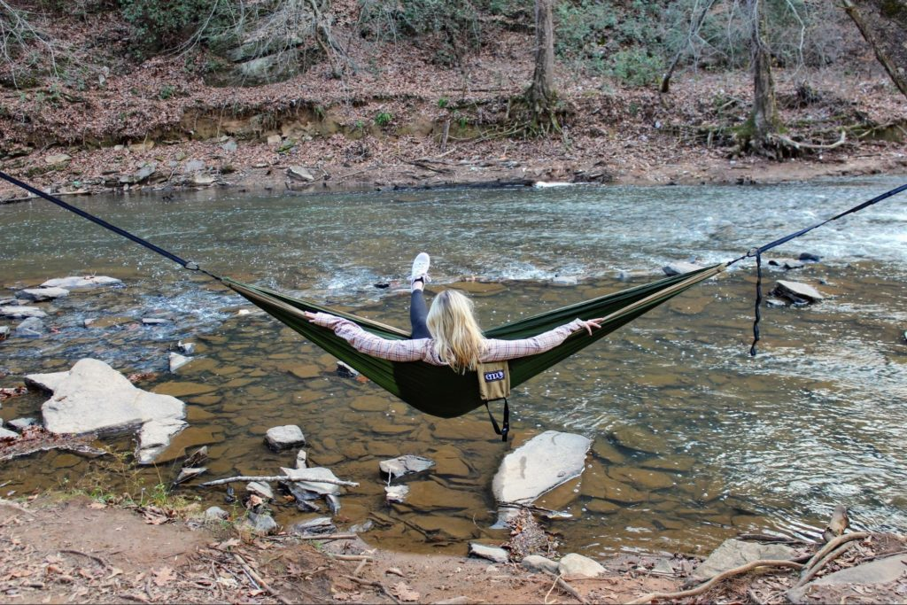 camping gift ideas for father's day