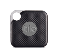 Tile Father's Day Gift guide