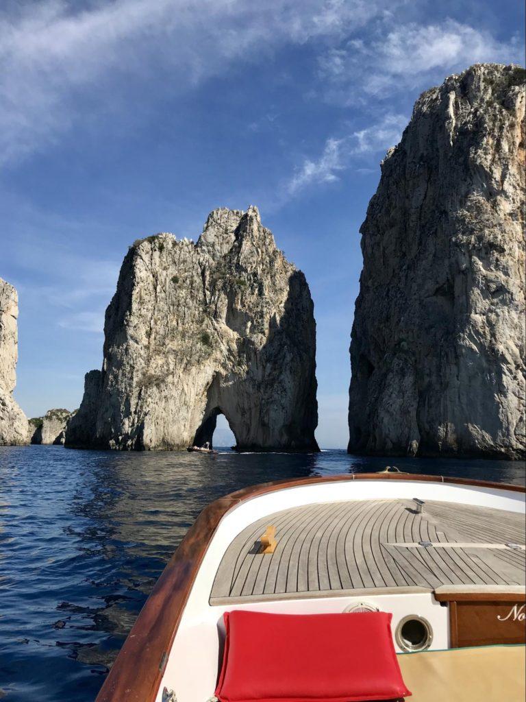 Capri-Boat-Tours