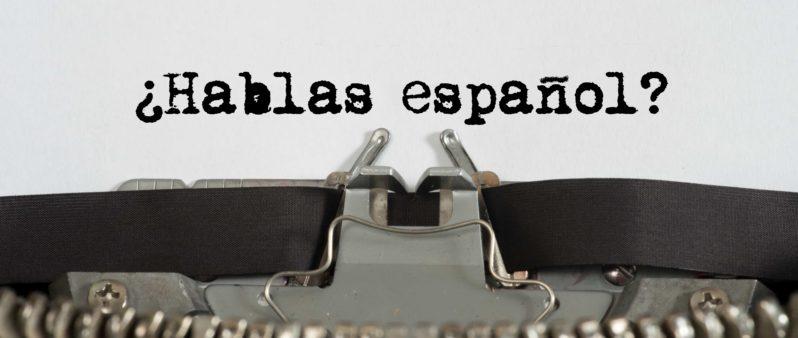 Should I Learn Castilian or Latin American Spanish