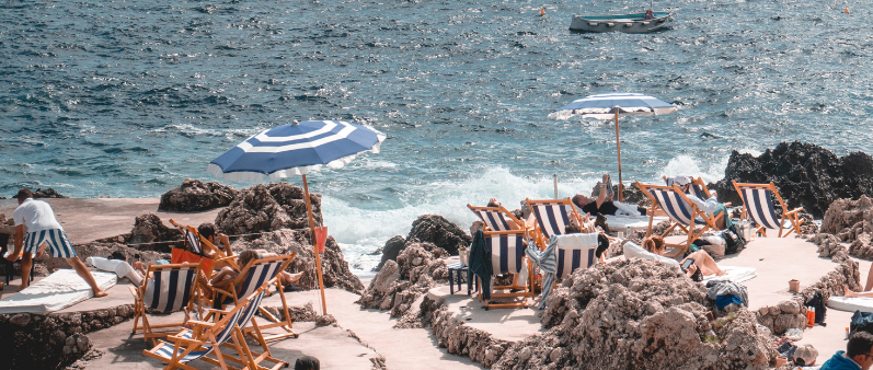 things to do in capri italy learn italian