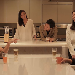 Learn Japanese with Netflix's Terrace House