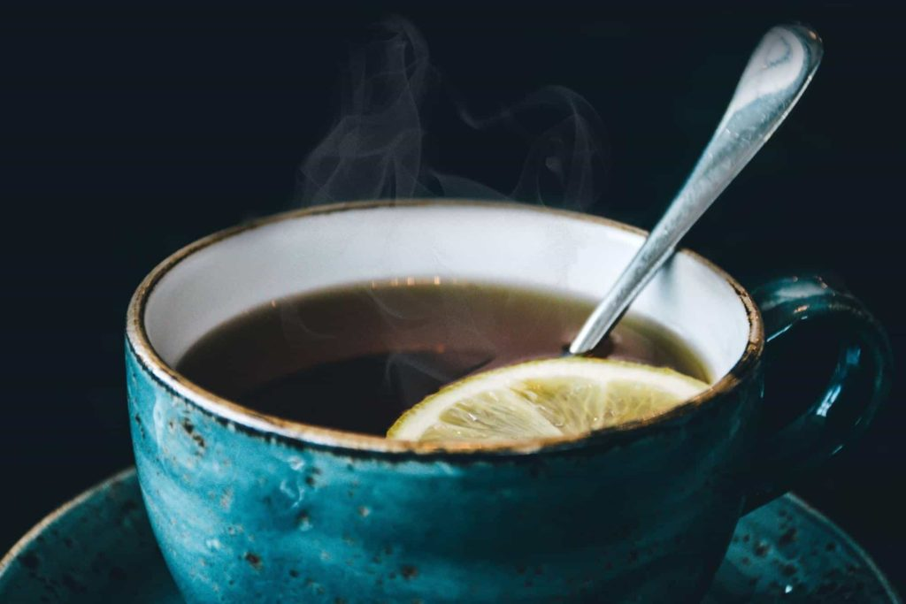 traditional Mexican cold remedies