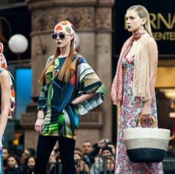 fashion week paris 2020