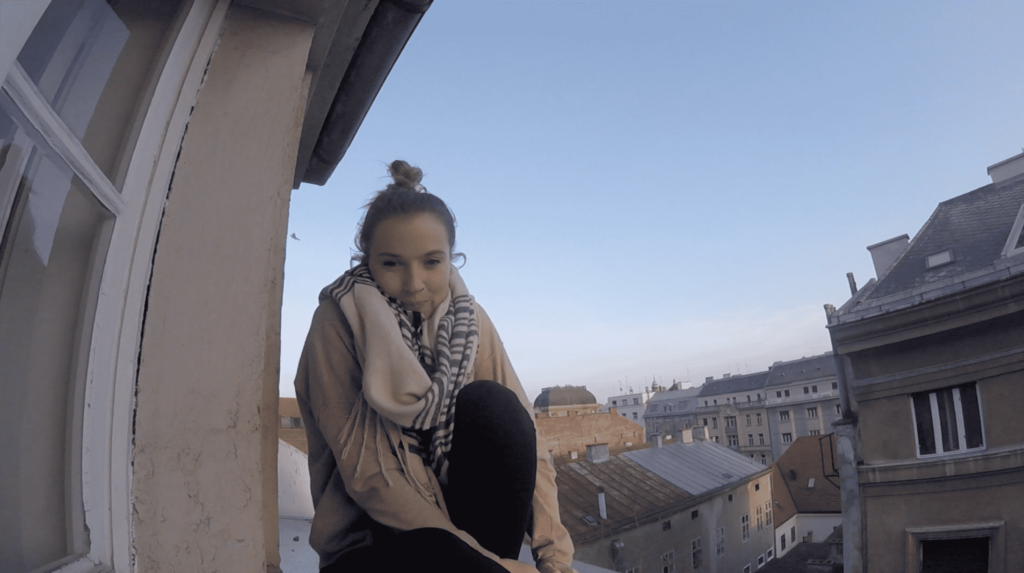 Creative Ways to Document Your Year Abroad
