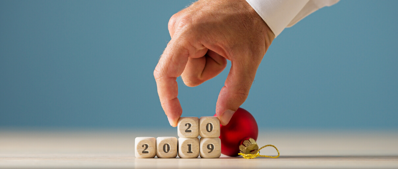 language learning 2020 new year's resolutions