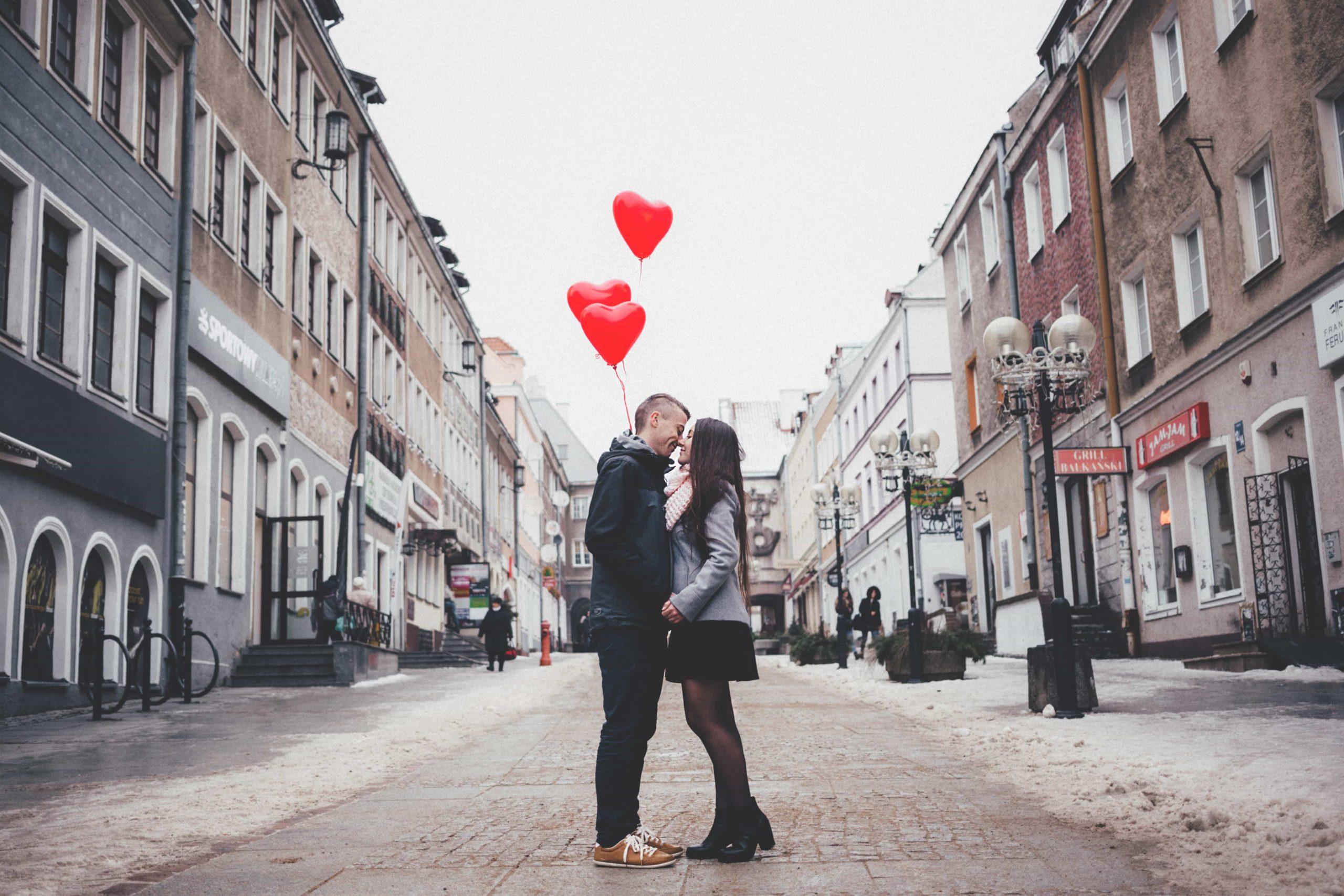 dating european vs dating american
