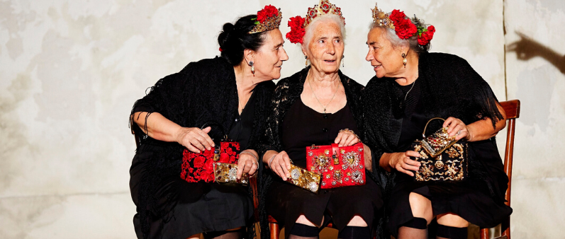 nonna italian cold flu cure folk remedies