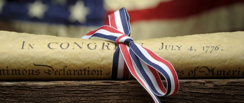Is English the Official Language of the United States