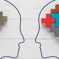 What happens to your Brain when you learn a language bp