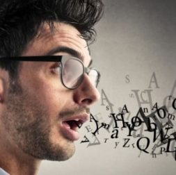 how to perfect your accent and pronounciation second language