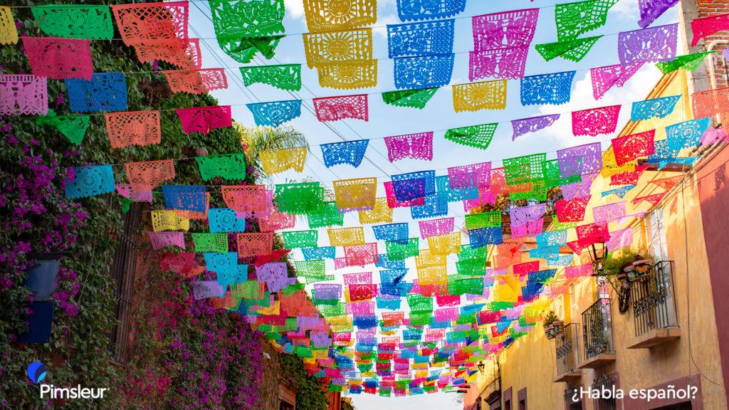 cinco de Mayo Zoom backgrounds free travel