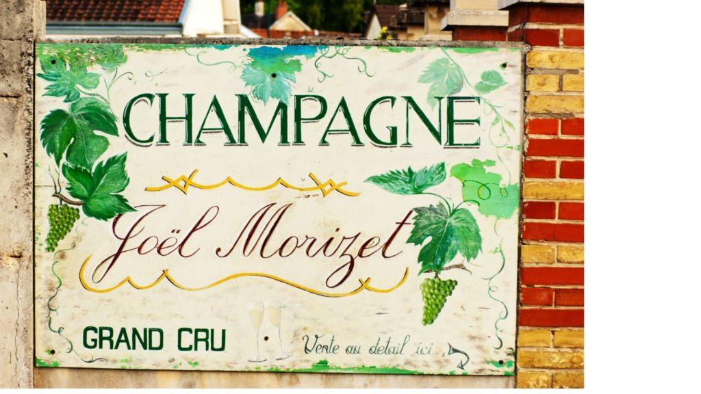 French wine vocabulary what is AOC Cru grand cru Terroir