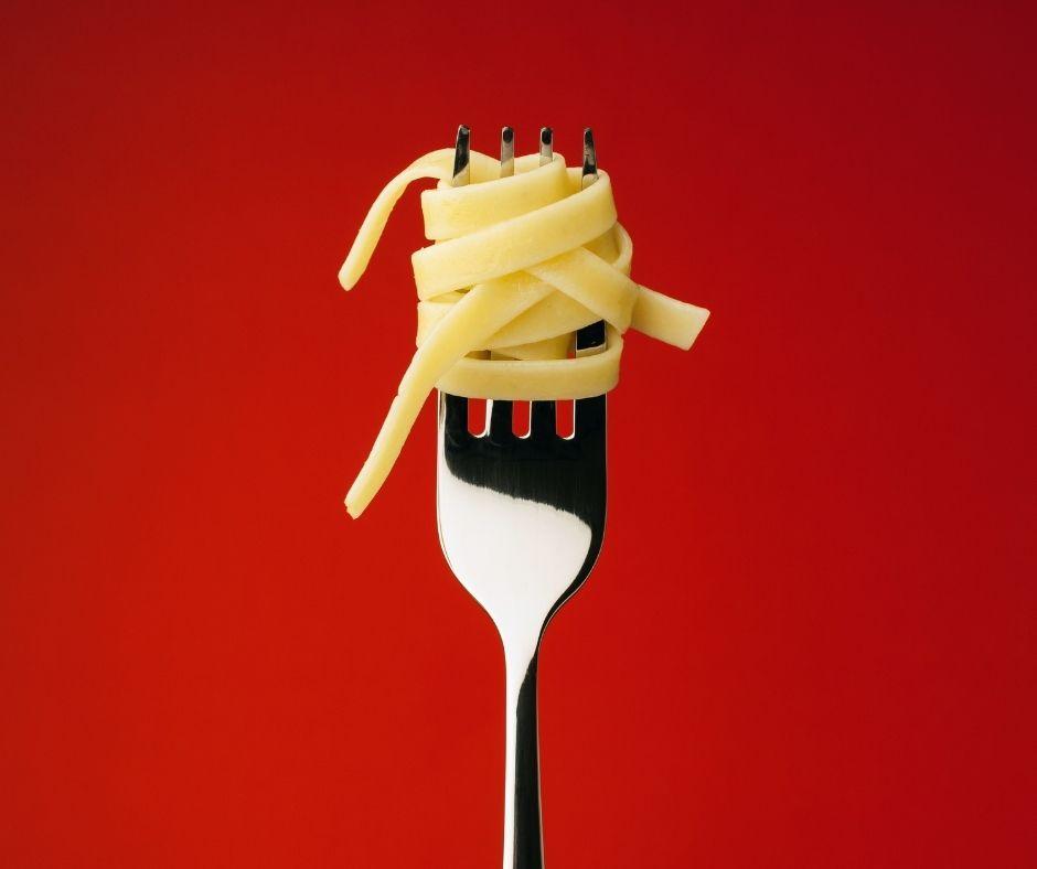 Spanish slang word for money pavos pasta