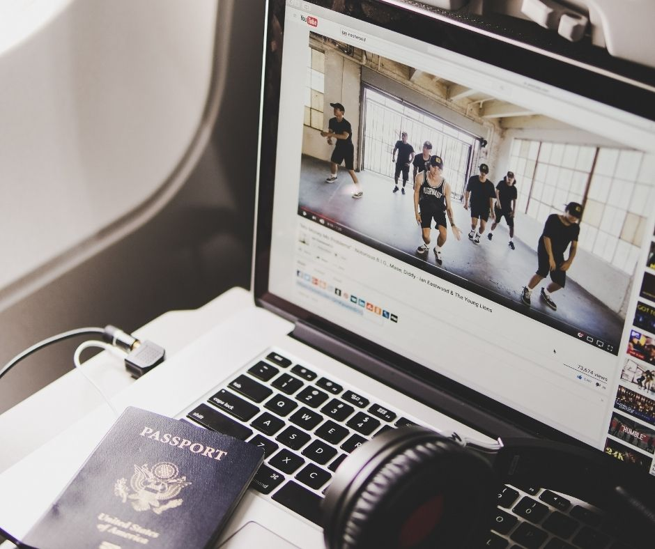 Best YouTube Channels to Learn Spanish