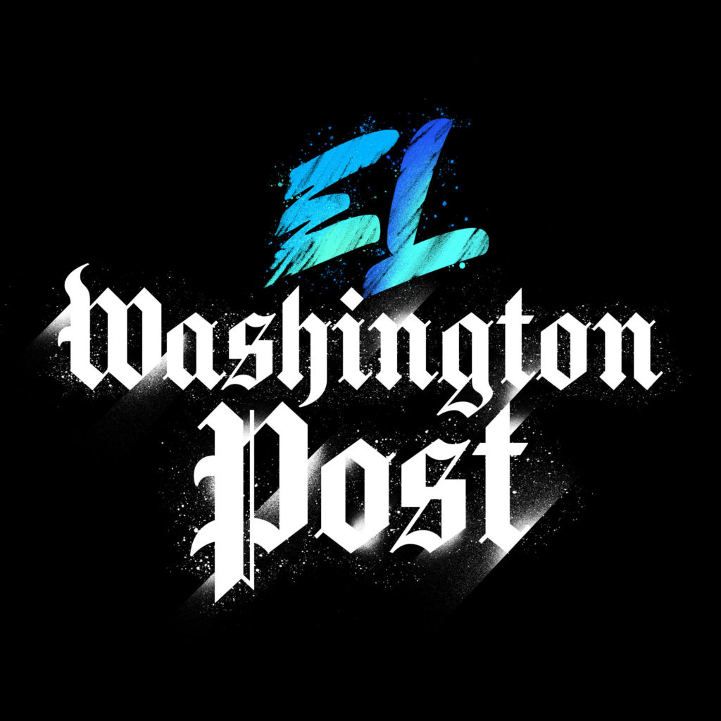 El Washington Post podcast learn spanish