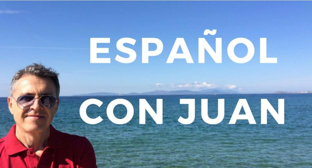podcasts for spanish learners